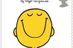 mr-happy-600x600