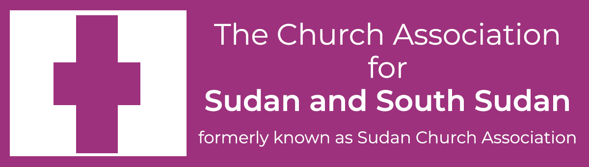 The Church Association for Sudan and South Sudan